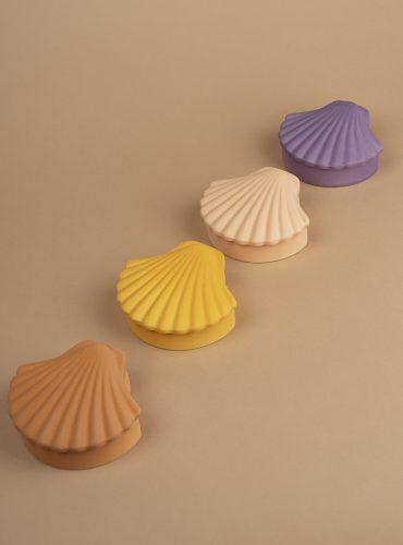 seashell_boxes