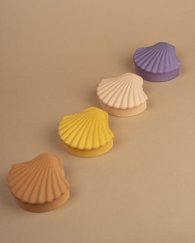 seashell_boxes