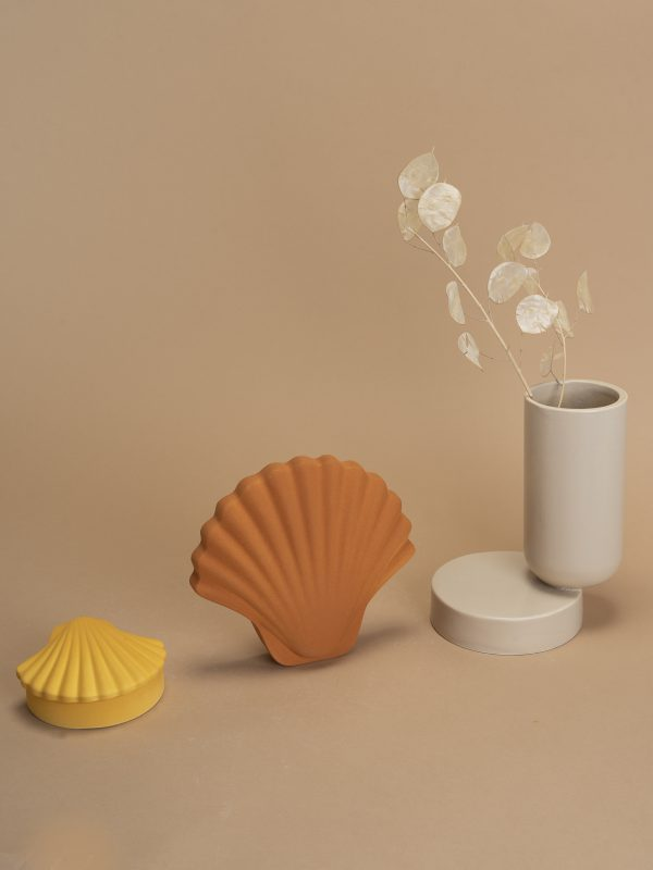 shells_duovase2
