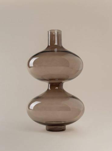 fume_glass_vase