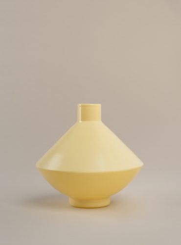 vanilla_glass_vase