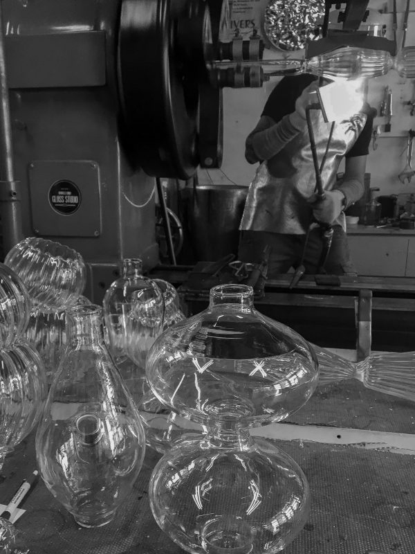 glass_lod1
