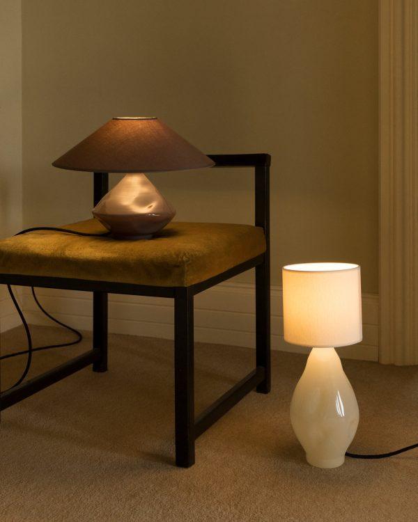 lod_lamp4