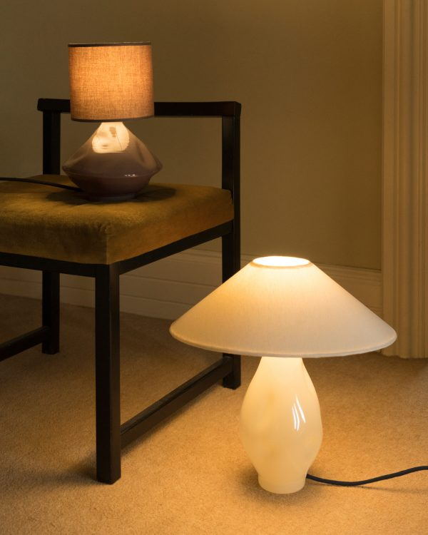 lod_lamps2