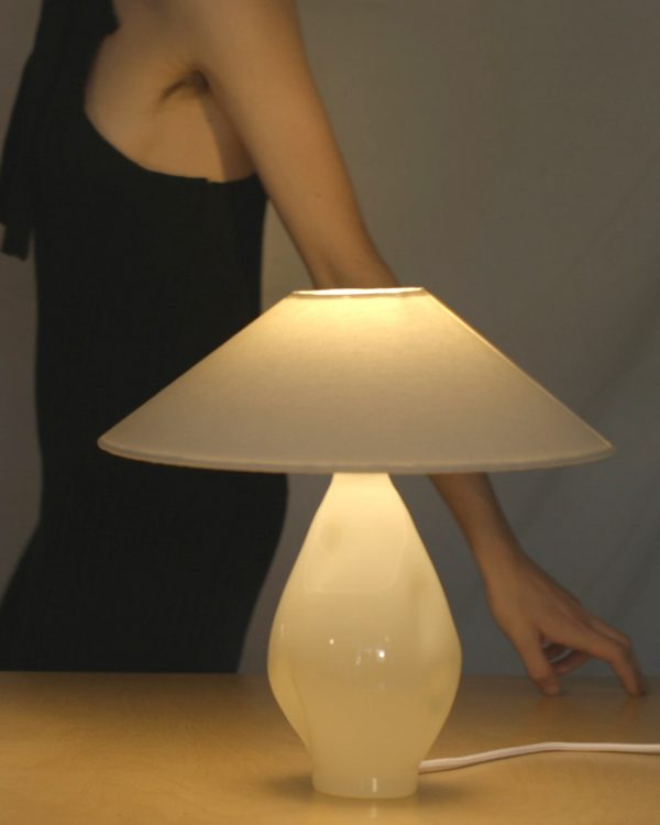 lod_lamps3